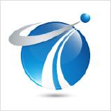 Trust Holdings Inc logo
