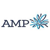 Amp Capital China Growth Fund logo