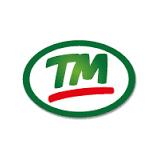 Tm Hf logo