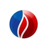 Global Energy Ventures logo