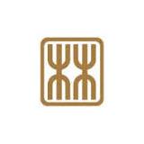 Tuan Sing Holdings logo