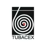 Tubacex SA logo