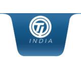 Tube Investments Of India logo