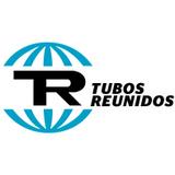 Tubos Reunidos SA logo