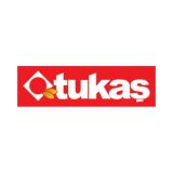 Tukas Gida Sanayi Ve Ticaret AS logo