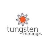 Tungsten Mining NL logo