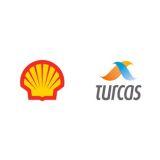 Turcas Petrol AS logo