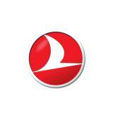 Turkiye Kalkinma Ve Yatirim Bankasi AS logo