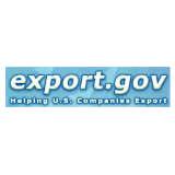 Firstmark Trade&Advisors logo