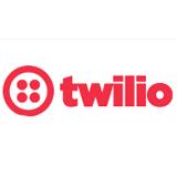 Twilio Inc logo