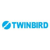 Twinbird logo