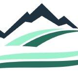 Two Rivers Water & Farming Co logo