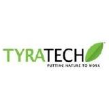 TyraTech Inc logo