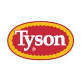 Tyson Foods Inc logo