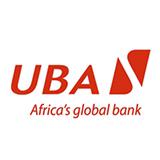 UBA Investments logo