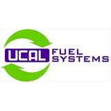 UCAL Fuel Systems logo