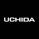 Uchida Yoko Co logo