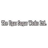 Ugar Sugar Works logo