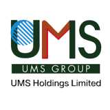 UMS Holdings logo