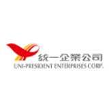 Uni-President Enterprises logo