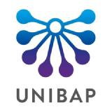 Unibap AB logo