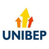 Unibep SA logo