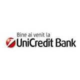 UniCredit Bank Ad Banja Luka logo