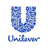 Unilever NV logo