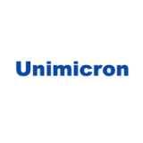 Unimicron Technology logo