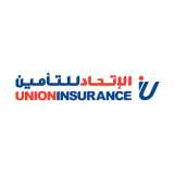Union Insurance Co logo