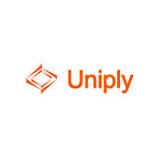 Uniply Industries logo