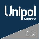 Unipol Gruppo SpA logo