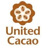 United Cacao SEZC logo