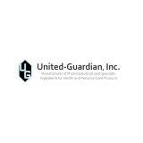 United-Guardian Inc logo
