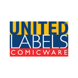 United Labels AG logo