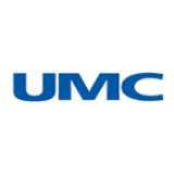 United Microelectronics logo