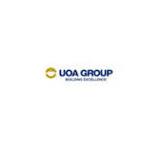 United Overseas Australia logo