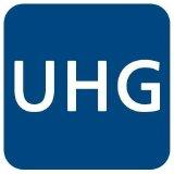 UnitedHealth Inc logo