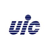 Uniteds logo
