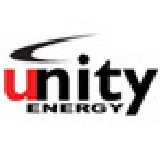 Academy Metals Inc logo