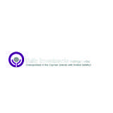 Unity Investments Holdings logo