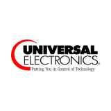 Universal Inc logo