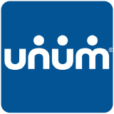 Unum logo