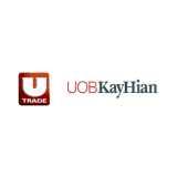 UOB-Kay Hian Holdings logo