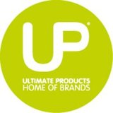 UP Global Sourcing Holdings logo