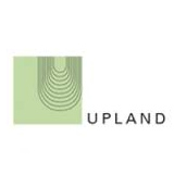 Upland Resources logo