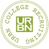 Urban Outfitters Inc logo