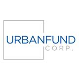 Urbanfund logo