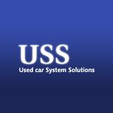 USS Co logo