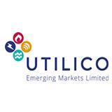 Utilico Emerging Markets Trust logo
